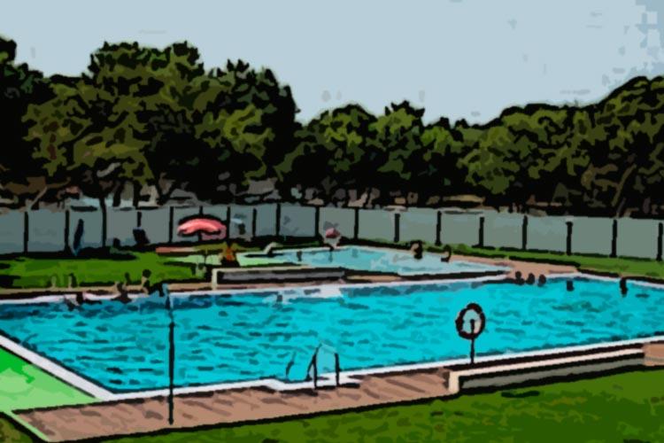 piscinas municipales almenardesoria