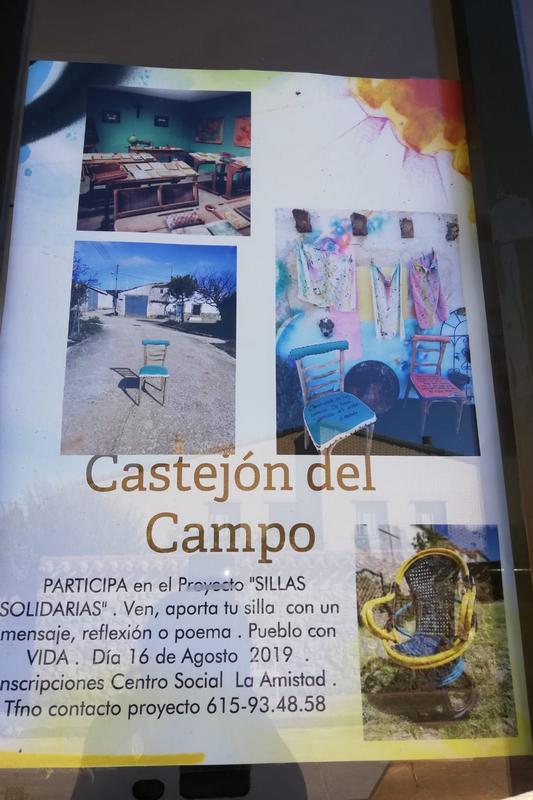 Castejon del Campo 10