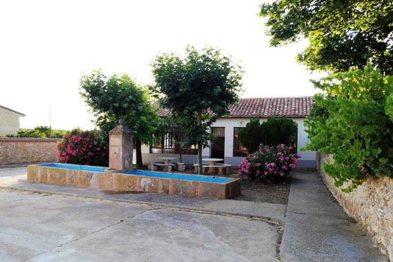 Castejon del Campo 2