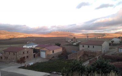 Galería de Fotos de Peroniel del Campo